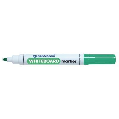 Маркер Board (зеленый) 8559/04