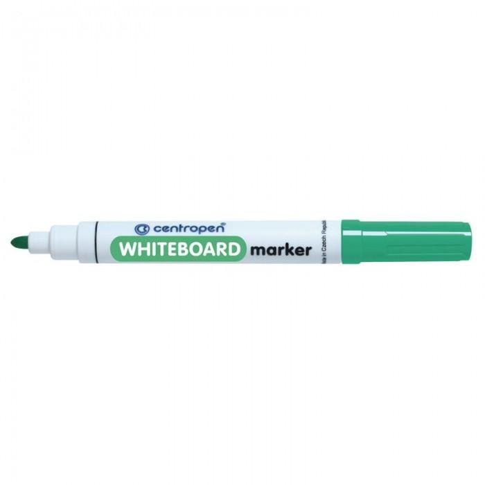 Маркер Board (зелений) 8559/04