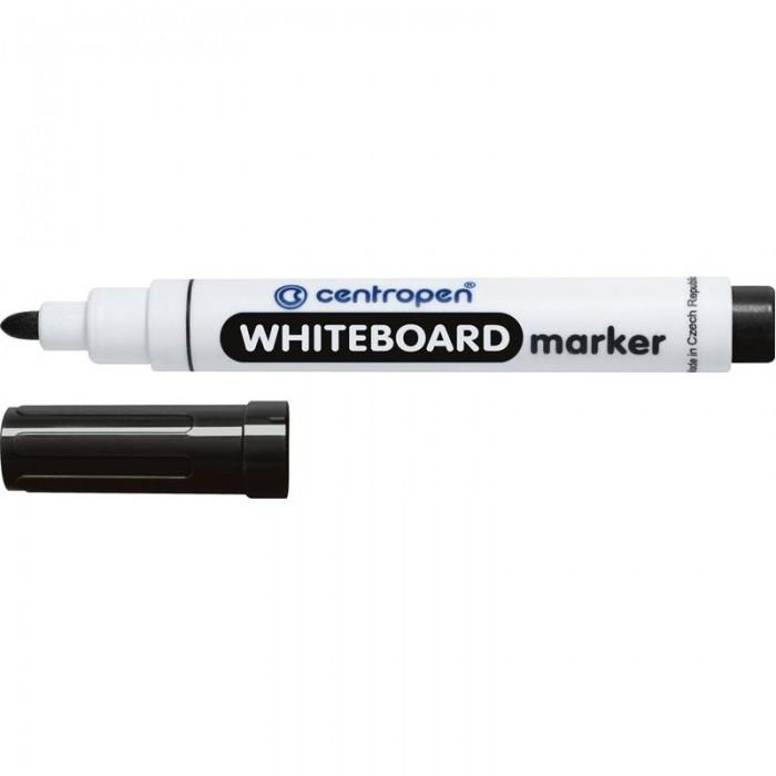 Маркер Board (чорний) 8559/01