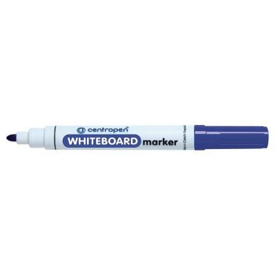 Маркер Board (синій) 8559/03