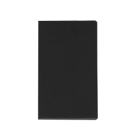 Папка Счет официанта  (черный) 0300-0028-01