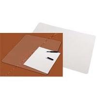 Подкладка для письма прозрачная 0318-0011-00