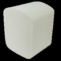 Туалетний папір листова 150шт