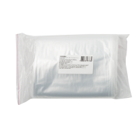 Пакет-струна з замком Zip-Lock 160*250 мм, 100 шт