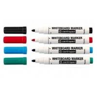 Набор маркеров Board (4 цвета) 8559/4/СВ