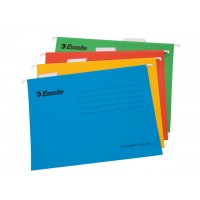 Файли та папки підвісні
