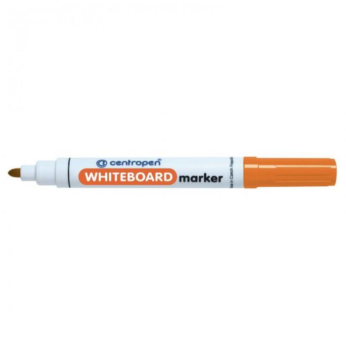 Маркер Board (помаранчевий) 8559/06