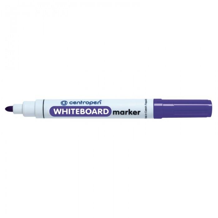 Маркер Board (фіолетовий) 8559/08