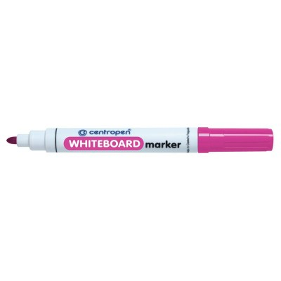 Маркер Board (рожевий) 8559/09