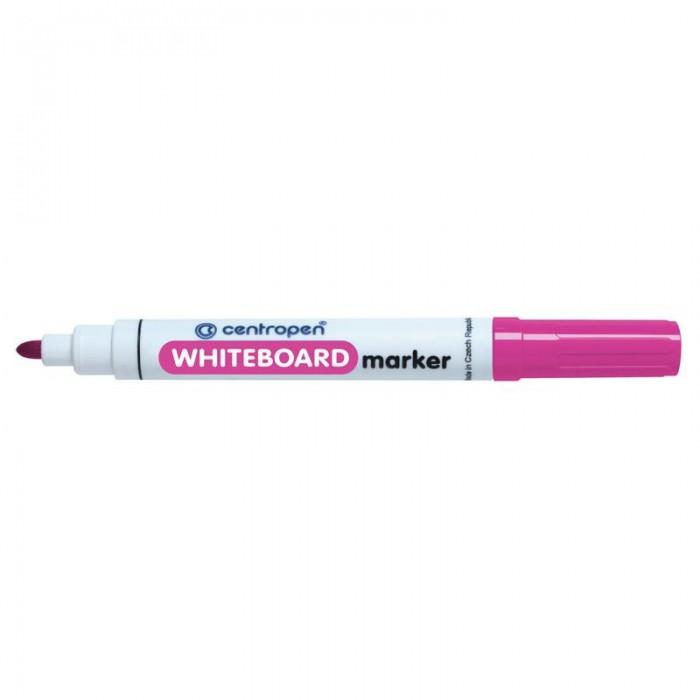 Маркер Board (розовый) 8559/09