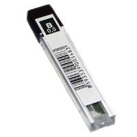 Грифелі для механічних олівців (0,5мм)  4152.2Н
