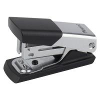 Степлер Technic металлический (24/6)  4935-A