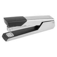 Степлер Technic металевий (24/6)  4937-A