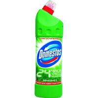 DOMESTOS чистящее средство 500мл  Хвойная свежесть