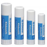 Клей-олівець (35 г) 6605001PL-09