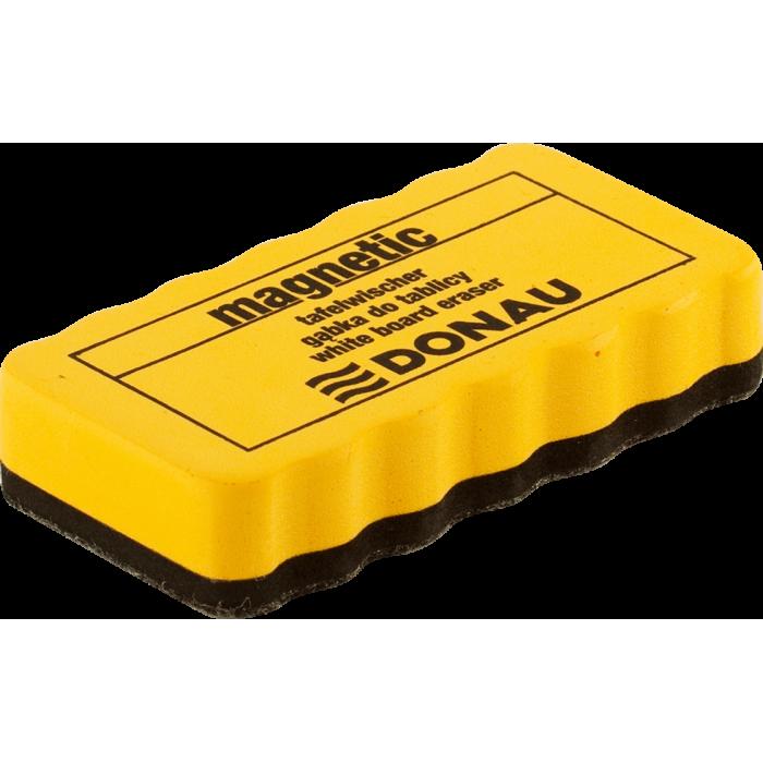 Губка для сухостираемых досок с магнитом 7638001-99