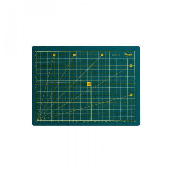 Килимок самовідновлювальний для різання А4  7903-A