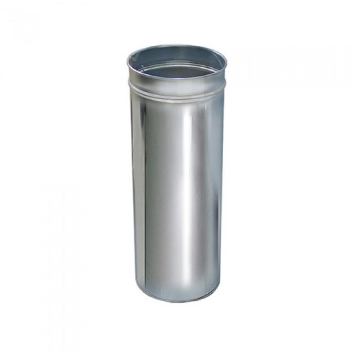 Урна для мусора 24л. R-LINE M 824S