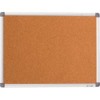 Доска пробковая (45х60см) bm.0016