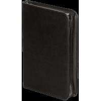 Папка ділова (чорний) bm.1621-01