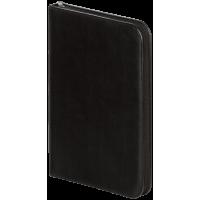 Папка деловая (черный) bm.1622-01