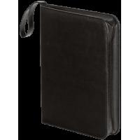 Папка деловая (черный) bm.1623-01