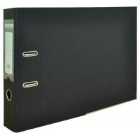 Регистратор А3 70мм (черный) bm.3003-01