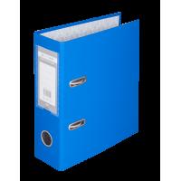 Реєстратор А5 (синій) bm.3013-02