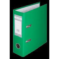 Регистратор А5 (зеленый) bm.3013-04