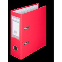 Регистратор А5 (красный) bm.3013-05