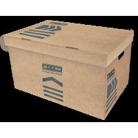Короб для архівних боксів (крафт) bm.3270-34