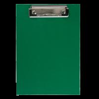Кліпборд PVC, А5 (асорті)  bm.3413-99