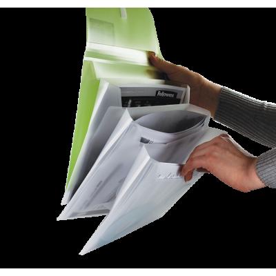 Папка-конверт на липучке А4 (ассорти) bm.3707-99