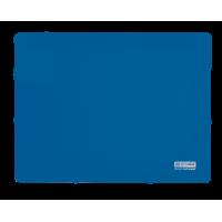 Папка на гумках А4 Jobmax (синій) bm.3911-02
