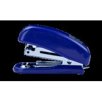 Степлер (скоба №10/5) синій bm.4125-02