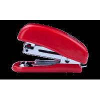 Степлер (скоба №10/5) червоний bm.4125-05
