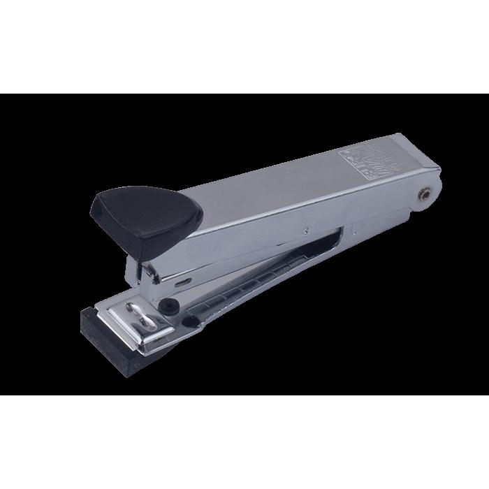 Степлер (скоба №10/5) черный bm.4152-01