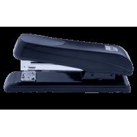 Степлер (скоба № 24/6,№26/6) черный bm.4227-01