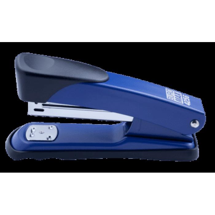 Степлер (скоба № 24/6, 26/6) синий bm.4256-02