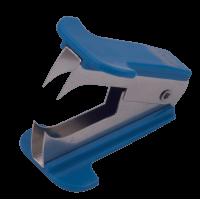 Дестеплер (синій) bm.4490-02