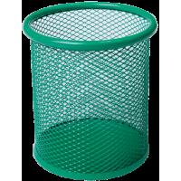 Підставка для ручок (зелений) bm.6202-04