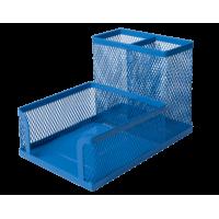 Прибор настільний (синій) bm.6242-02
