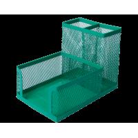 Прибор настільний (зелений) bm.6242-04