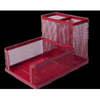 Прибор настільний (червоний) bm.6242-05