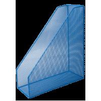 Лоток вертикальний (синій) bm.6260-02