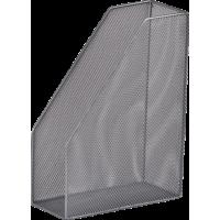 Лоток вертикальний (срібний) bm.6260-24