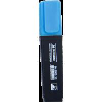 Текст-маркер Jobmax (синій) bm.8902-02