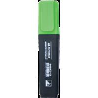 Текст-маркер Jobmax (зелений)  bm.8902-04