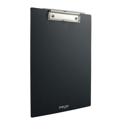 Планшет А4 (черный) D2510-01