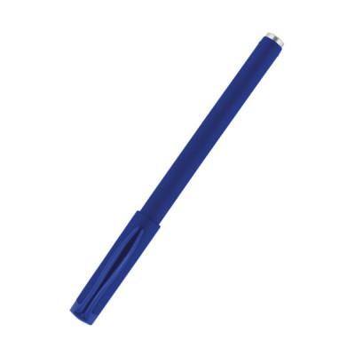 Ручка гелевая (синий) DG2042-02